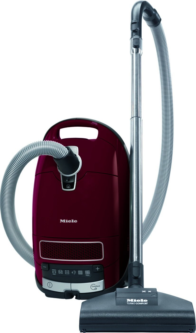 Miele Cat and Dog Complete C3 PowerLine