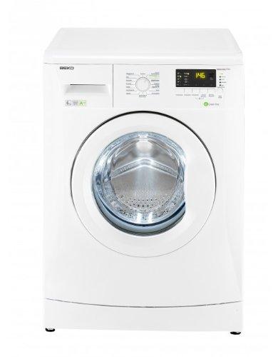 Beko WMB 61632 PTEU Waschmaschine Frontlader