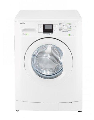 Beko WMB 71443 PTE Waschmaschine